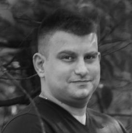 Vasyl Karol