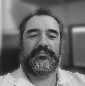 Rafal Dorobisz