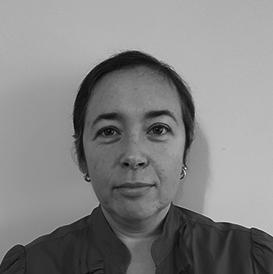 Monika Dorobisz